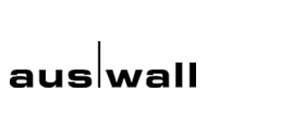 auswall product solutions